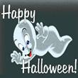 Happy Halloween Mensagens e Frases
