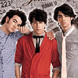 Jonas Brothers Mensagens e Frases