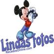 Lindas Fotos