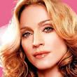 Madonna Mensagens e Frases