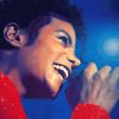 Michael Jackson Mensagens e Frases