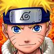Naruto Mensagens e Frases