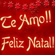 Natal & Amor