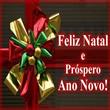 Natal & Ano Novo Mensagens e Frases