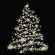Natal Mensagens e Recados