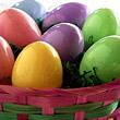 Ovos de Páscoa Mensagens e Frases