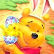 Páscoa Ursinho Pooh Mensagens e Frases