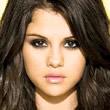 Selena Gomez Mensagens e Frases