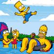 Simpsons Mensagens e Frases