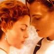 Titanic Mensagens e Frases
