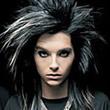Tokio Hotel Mensagens e Frases