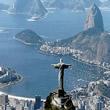 Turismo e Regiões do Brasil