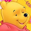 Ursinho Pooh Mensagens e Frases