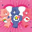 Ursinhos Carinhosos Mensagens e Frases
