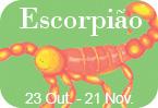 Escorpião Imagem 7