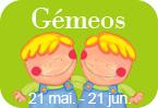 Gêmeos Imagem 7