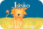 Leão Imagem 7