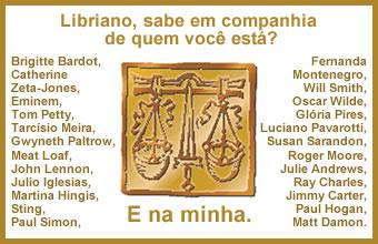 Libra Imagem 8
