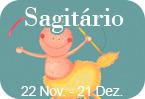 Sagitário Imagem 7
