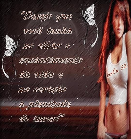 Amor Imagem 4