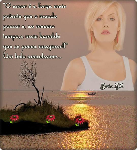 Amor Imagem 10