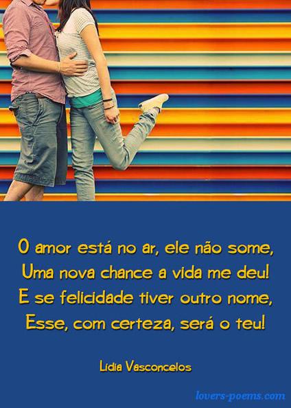 Amor Imagem 3