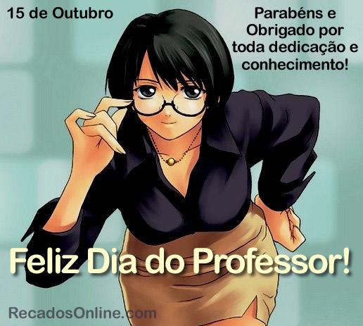 Dia do Professor imagem 6