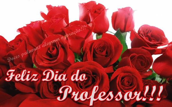 Dia do Professor Imagem 8