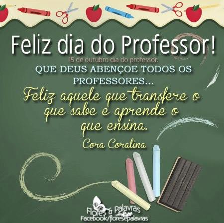Dia do Professor imagem 9