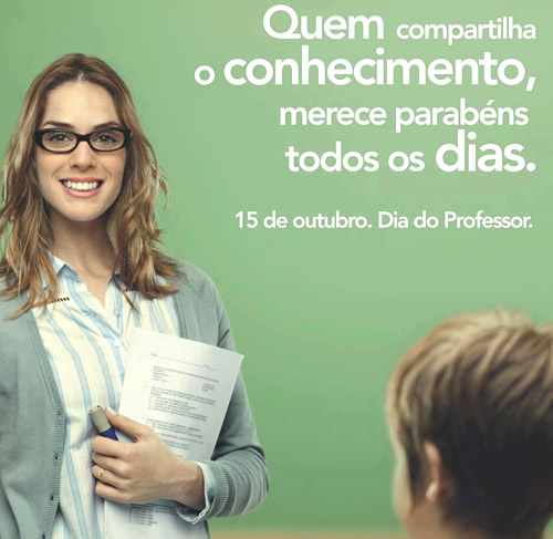 Dia Do Professor Imagens, Mensagens E Frases Para Facebook