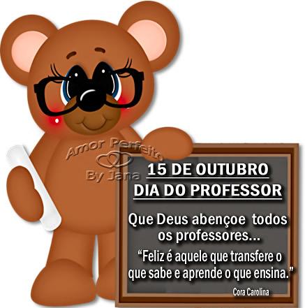 Dia do Professor imagem 5