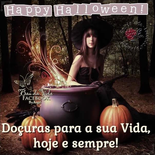 Halloween Imagem 4