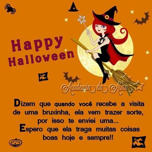Halloween Imagem 5
