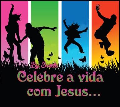 Deus & Vida