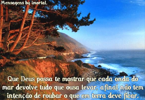 Deus & Vida imagem 1