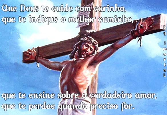 Deus & Vida Imagem 3