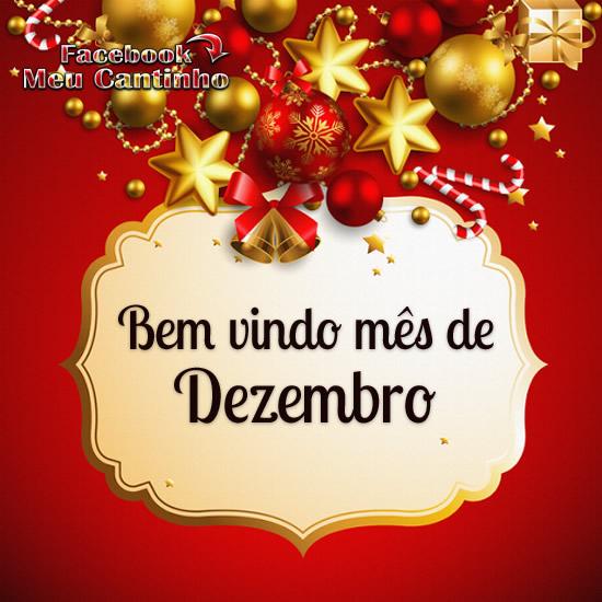Dezembro Imagem 2