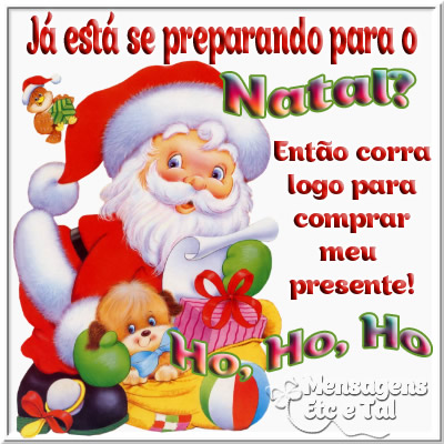 Dezembro imagem 10