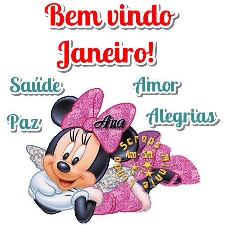 Janeiro Imagem 10