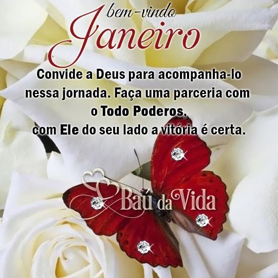 Janeiro Imagem 1