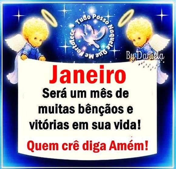 Janeiro Imagem 5