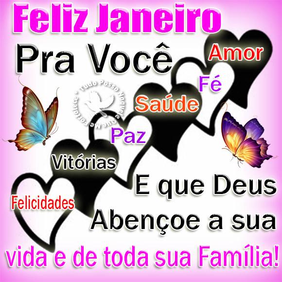 Janeiro Imagem 6