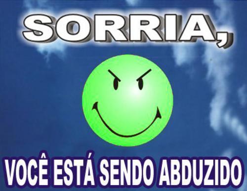 Sorria imagem 5