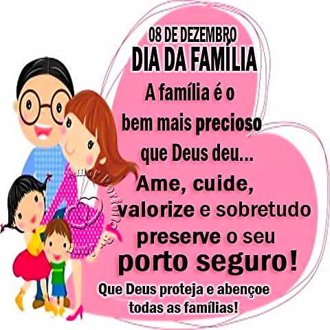 Dia da Família imagem 5