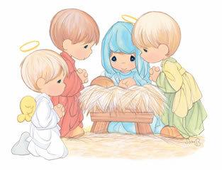 Natividade Imagem 9