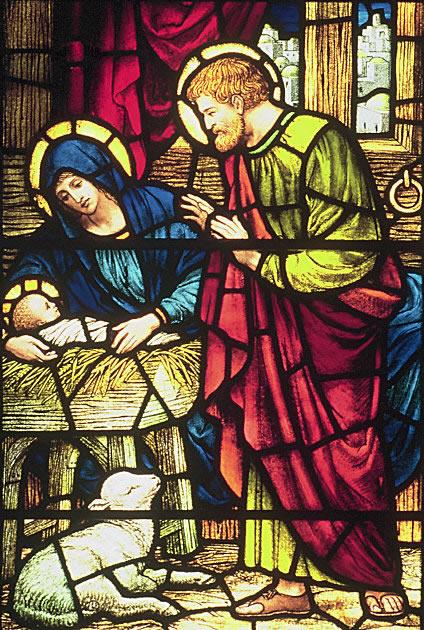 Natividade Imagem 8