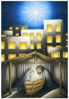 Natividade Imagem 5