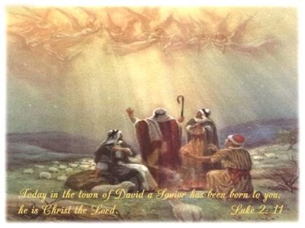 Natividade Imagem 4