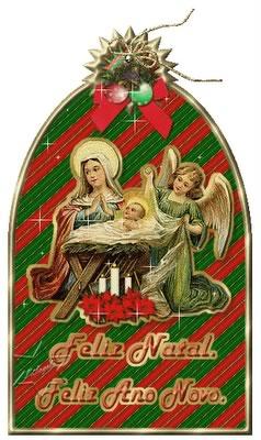 Natividade Imagem 1