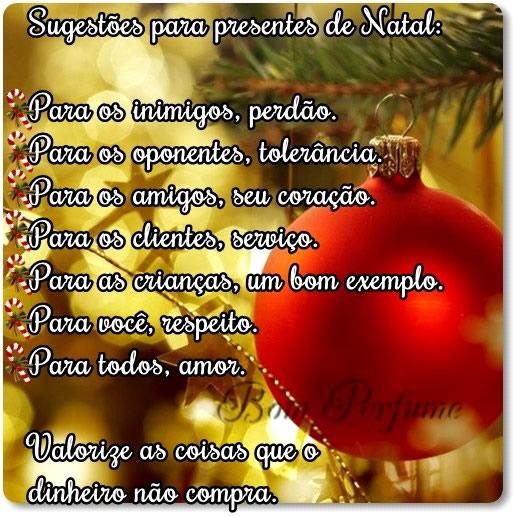 Natal Engraçado imagem 10